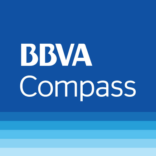 BBVA User Profile